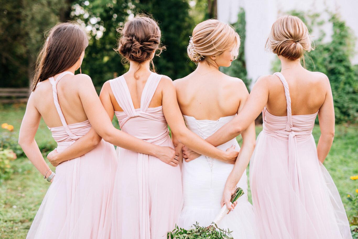 wedding photographer Herts