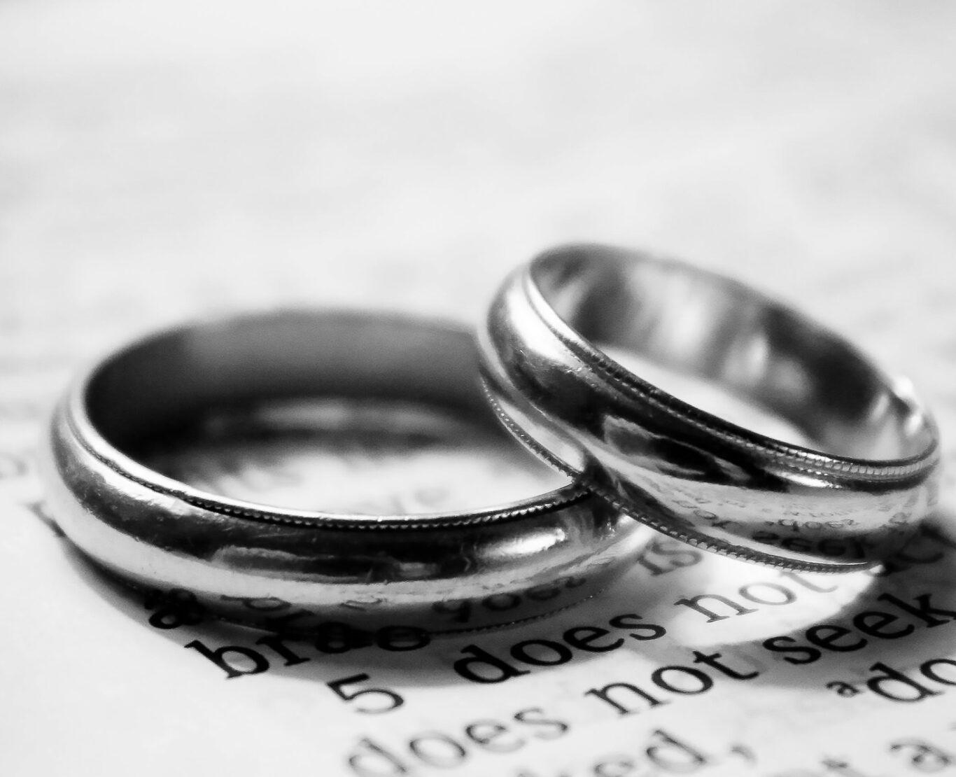 wedding-rings-2