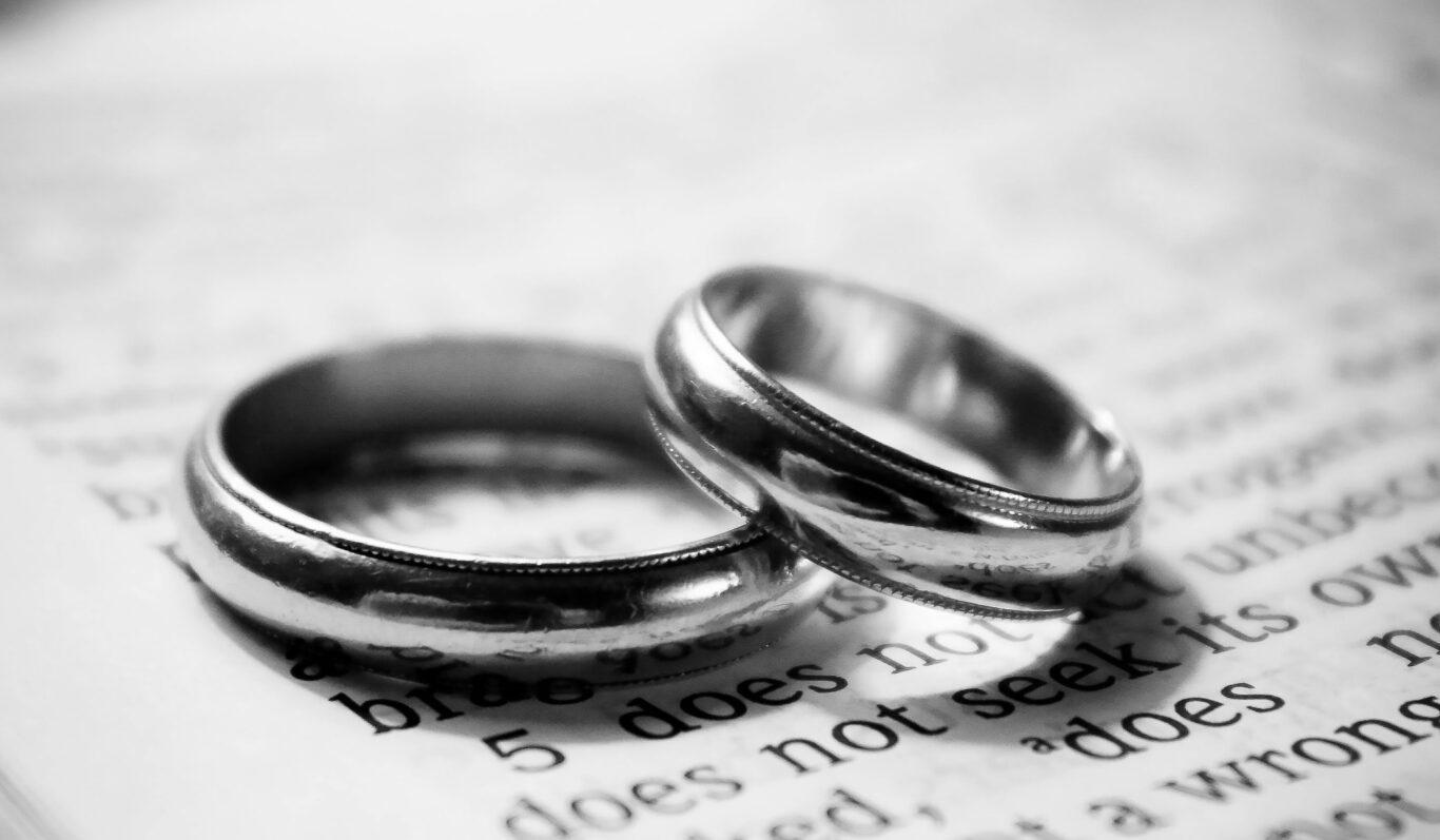wedding rings-2